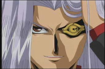 pegasus_and_his_millenium_eye.jpg